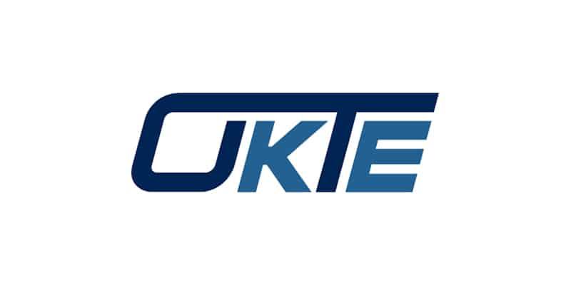 _0005_OKTE