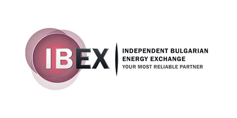 _0011_Ibex