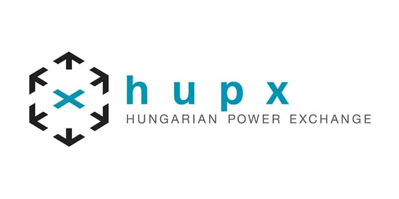 _0012_hupx