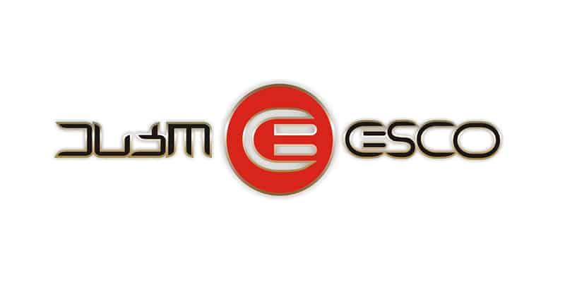 _0017_Esco