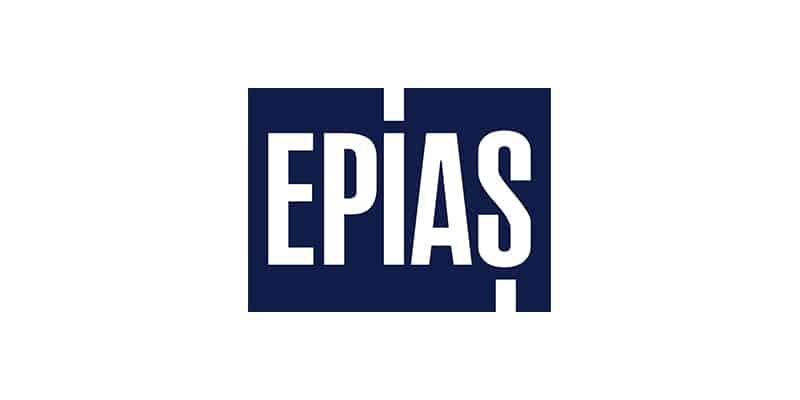 _0018_Epias