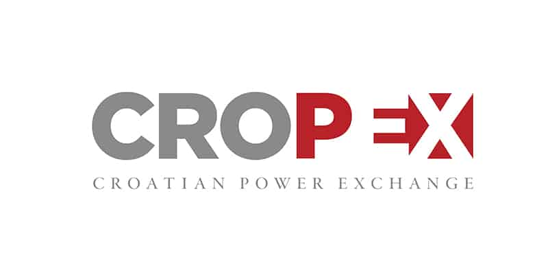 _0022_CROPEX