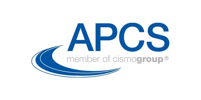 _0025_APCS