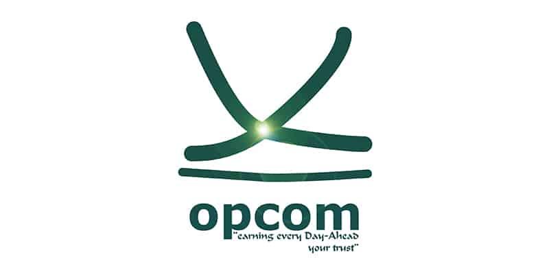 _0028_opcom